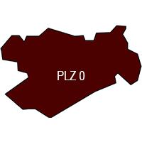 Reittherapeuten PLZ 0