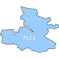 Reittherapeuten PLZ2