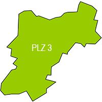 Reittherapeuten aus PLZ 3