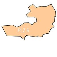 Reittherapeuten aus PLZ 6