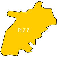 Reittherapeuten aus PLZ 7