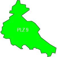 Reittherapeuten aus PLZ 9