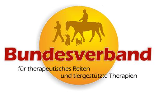 Bundesverband für therapeutisches Reiten und tiergestützte Therapien