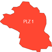 PLZ-Gebiet1