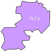 Reittherapeuten aus PLZ4