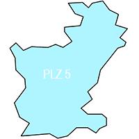 Reittherapeuten aus PLZ 5